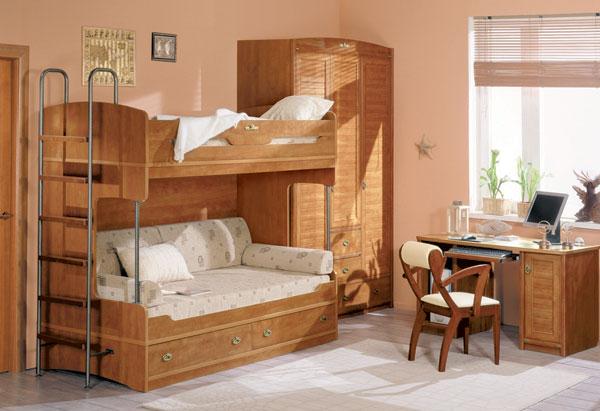 Каталог мебели. Детская мебель, детские кроватки, детские столы, кровати-машины